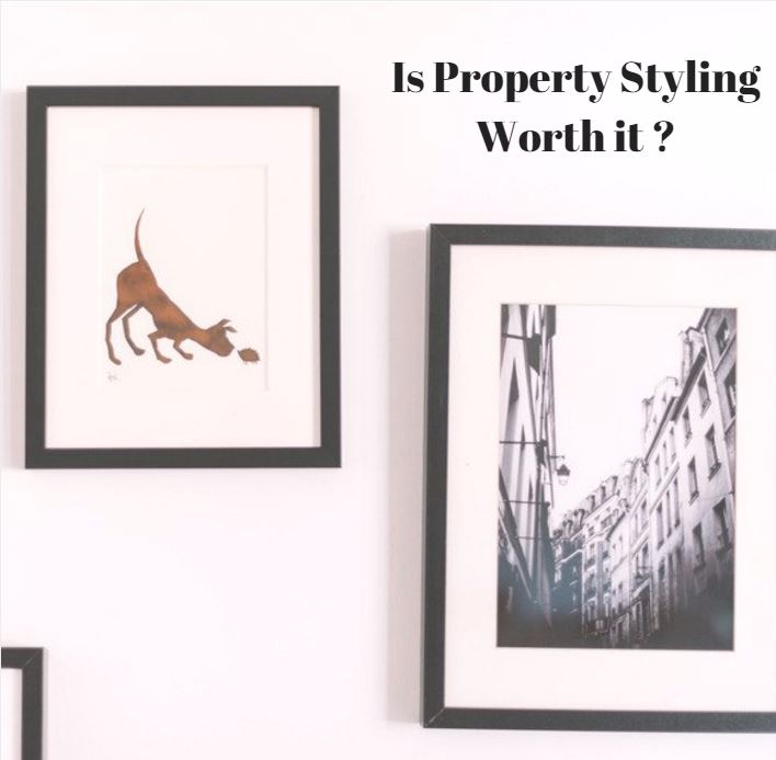 property styling.JPG