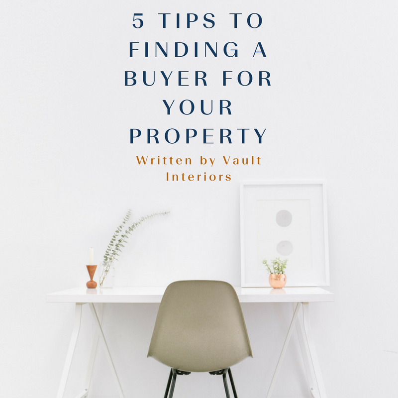 5 Tips To Finding A Buyer For Your Property (1).png
