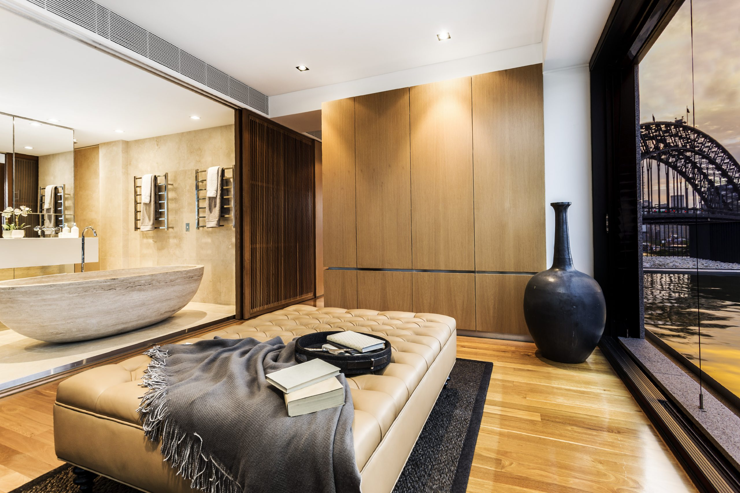 Best Practice For Furnishing Your Investment Property