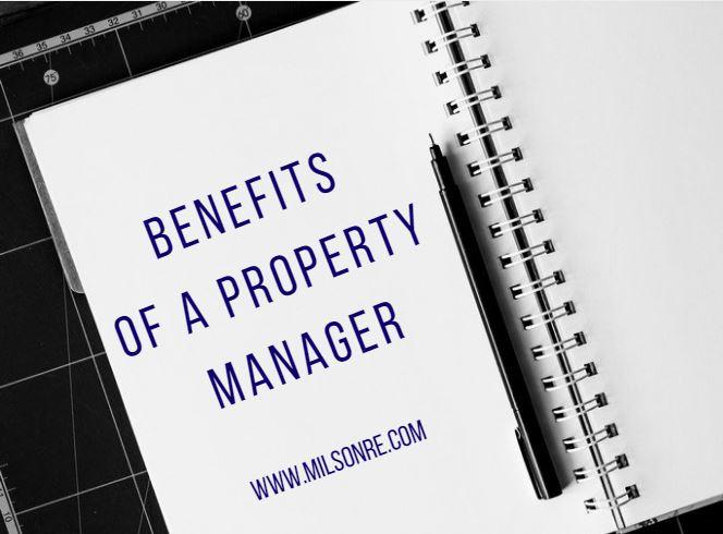 property manager.JPG